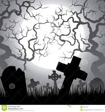 spooky clipart clipart graveyard clipart collection graveyard
