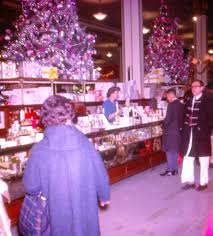 Macy S Herald Square Floor Plan by Pleasant Family Shopping Christmas At Macy U0027s Herald Square 1962