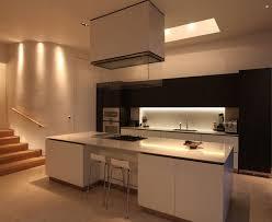 interior spotlights home 95 best kitchen lighting images on kitchen lighting