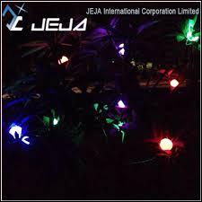 light up golf balls led gadgets led golf ball miniature golf balls luminous golf ball