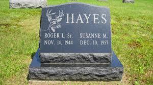 headstone pictures headstones in salt lake city mcdougal funeral home