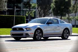 mustang all models 2014 ford mustang v6 performance package