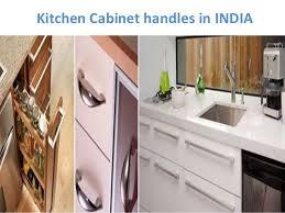 manufacturers of glass door cabinet steel handles bathroom fitting u2026