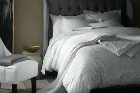 nana s favorite crispy soft sheets 100 supima cotton supima sheets garnet hill mums hemstitched percale bedding supima