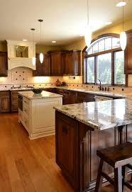 kitchen island shapes enjoyable u shaped kitchen with island ideas kitchen island shapes