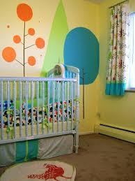 dr seuss bedroom ideas dr seuss mural kids bedroom ideas playroom youtube