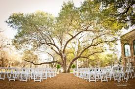 Outdoor Wedding Venues Dripping Springs Wedding Venues Blue Rock Estate