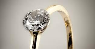 wie teuer sind verlobungsringe verlobungsringe trauringe aus gold silber titan