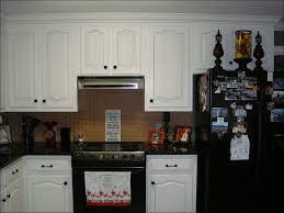 kitchen kitchen crown molding round crown molding installing