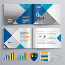 100 horizontal brochure template design trifold brochures