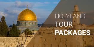 206 tours holy land glad holidays holy land tour operators europe tour operators