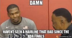 Ne Memes - no new trends the 50 meanest lebron james hairline memes of all