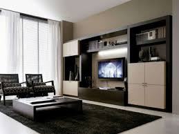 latest wall unit designs 2018 latest full wall tv cabinets