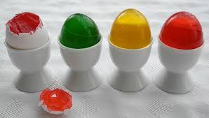 easter eggs surprises april fool s easter egg crafts kids