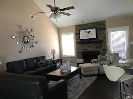 Home Decor Stores In Omaha Ne Furniture Best Furniture Design At Furniture Stores Clarksville