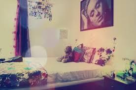 ranger une chambre comment se motiver pour ranger sa chambre des conseils mode
