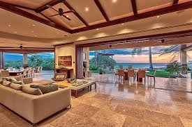 vacation rental waikoloa vacation rentals welcomes pacific sunset villa waikoloa