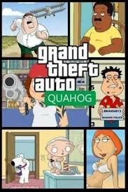 Meme Family - family guy meme gta cover on bingememe