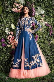 566 best bridal party indian wear images on pinterest indian