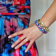 chain braided bracelet images Braided chain bracelet how to make a bracelet jpg