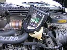 renault 25 v6 turbo histoires d u0027une auto la renault 25 v6 turbo page 19