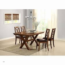 unique dining room sets costco dining table set awesome unique room sets high definition