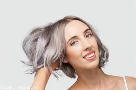 soft under cut hair hairroom salons hair cut photo gallery hair coloring hair