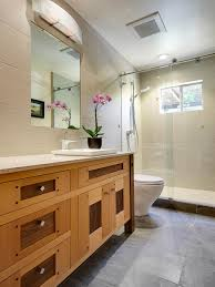 bathroom design awesome bathroom showers modern bathroom