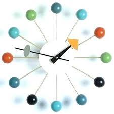 horloge murale cuisine originale horloge cuisine originale pendules de cuisine originales pendule