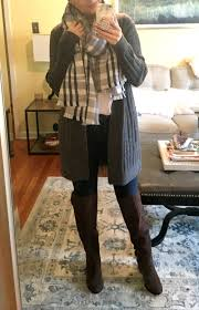 what to wear to thanksgiving dinner style me simple
