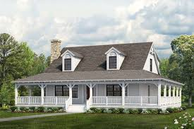 house plans browse house plans blueprints from top home plan designers