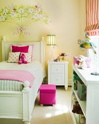 fairy bedroom decorating ideas 1000 ideas about fairy room
