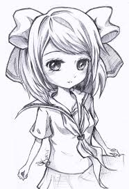 beautiful ideas cute anime coloring pages to print new coloring