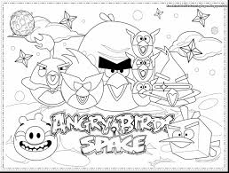 outstanding owl coloring page bird with birds coloring pages
