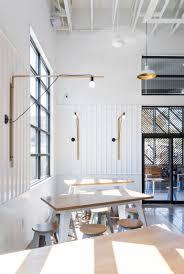 interior design firms dallas simple houston billionaire pits a