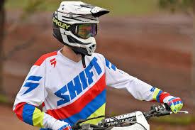 goggles motocross fox reviews online review 2016 oakley prizm mx lens motoonline com au