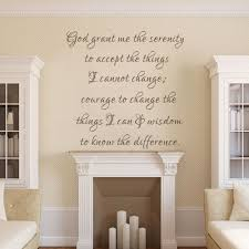 Dining Room Wall Quotes by Inspirational Quotes Home Decor Wall Words And Inspirational
