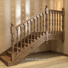 Banister Research Stainless Steel Balustrade Suppliers Wooden Stairs Suppliers