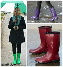 s rubber boots canada kamik boots durable great traction from canada