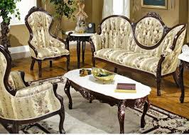Victorian Style Living Room by Antique Victorian Style Furniture U2014 Biblio Homes Classy