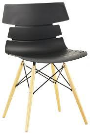 fauteuil bureau industriel design d intérieur chaise bureau industriel design pas unique