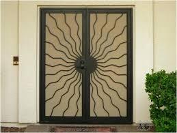 Door Exterior Front Door At Home Depot Exterior Door Paint Home Depot
