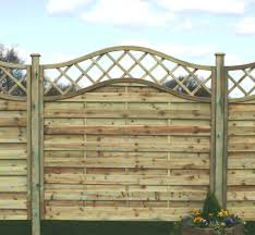 windsor panel fencing supplies garden decking u0026 sheds