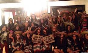 halloween college party ideas best 25 scary halloween costumes ideas on pinterest scary