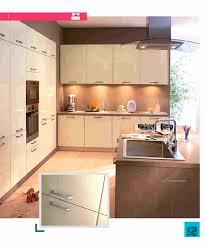 darty cuisine avis consommateur avis cuisine darty luxury avis cuisine darty frais cuisiniste