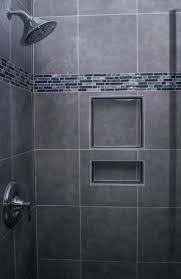 home decoration 1000 ideas about gray shower tile on pinterest