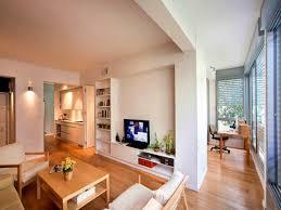 hong kong tiny apartments apartments handsome apartment personable small interior design