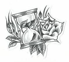 tiki tattoo smoking mask tattoo free tattoos designs images