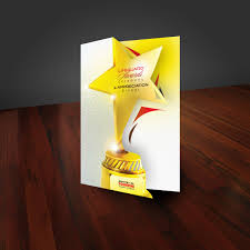 keya marketing creative invitations award invitation