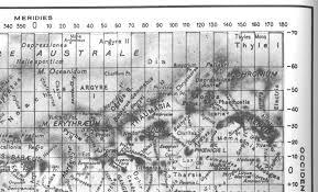 Rit Map Flam Q1 Gif